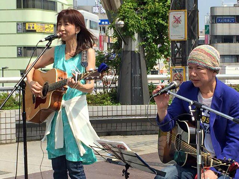 Megu-Band